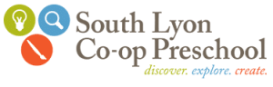 South Lyon Co-op Preschool